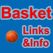 Basket Links & Info