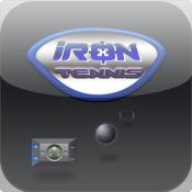 iRon Tennis