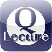 QLecture HerbalFormula