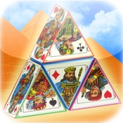 Solitaire (Pyramid)