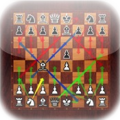 Chess+More