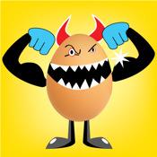 Devil Egg Free!