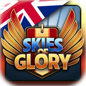 Skies of Glory: Battle of Britain