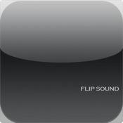 FlipSound