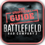 Battlefield Bad Company 2 Game Guide