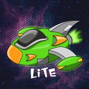 NeonTrek Touch Lite