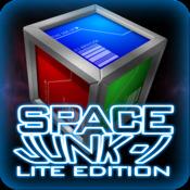 Space Junk-i Lite