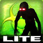 BioDefense: Zombie Outbreak Lite