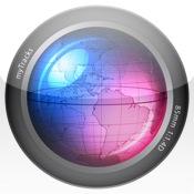 myTracks - Der GPS-Logger