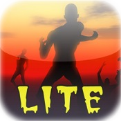 Alone World : Zombie Attack LITE