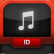 MusicID