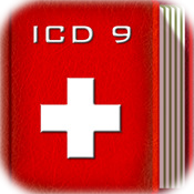 ICD9 Consult Lite