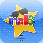 InAll3