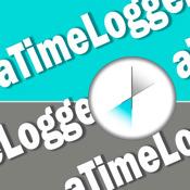 aTimeLogger