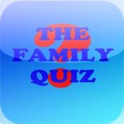 THE FAMILY QUIZ