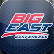 Official BIG EAST Basketball Championship App