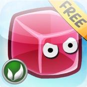 Jelly Pop Free