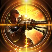 iSniper 3D Free