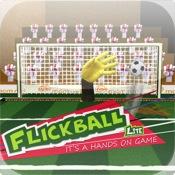 Flickball Lite