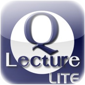 QLecture SingleHerbs Lite
