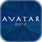 Avatar Quiz
