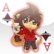 Poker Avatar