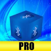 Bluetooth AppBox