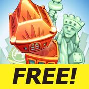 Tower Bloxx New York FREE