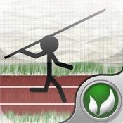 Stick Sports : Summer Games