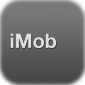 CodeMachine for iMob