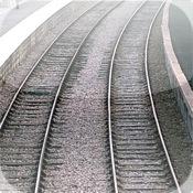 Dublin Real Time Rail (Free)