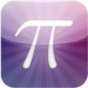 Quick Math CAS Taschenrechner