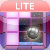 Spaceball: Revolution Lite
