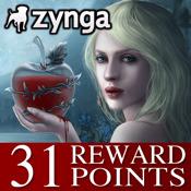 Vampires: Bloodlust 31 Reward Points FREE