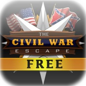 The Civil War Escape FREE
