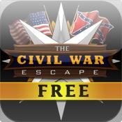 The Civil War Escape FREE