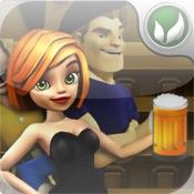 Beertend