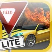 Yield Lite