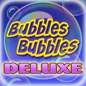 Bubbles Bubbles Deluxe