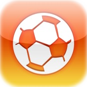 WM Spielpläne