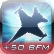 F.A.S.T. +50 BFM