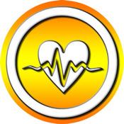 HealthCareUK