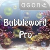 Bubbleword Pro
