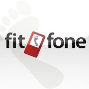 Fitfone