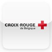 Croix Rouge de Belgique: Easy Save Life