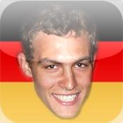 Speak German