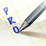 Crossword Pro Service Update