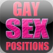 Porno Videos kostenlos ansehen! Die zweit beste Sex