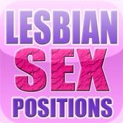kurzgeschichte kostenlos sexstellungen kamasutra