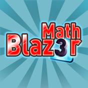 Math Blazer